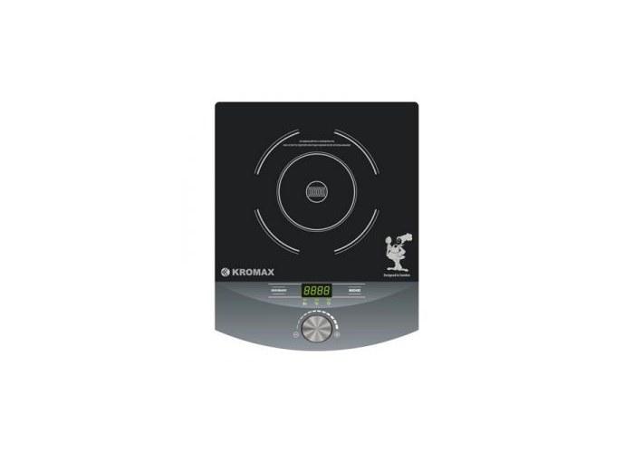 индукционная плита kromax endever ip-11 схема принципиальная - Мир электроники.